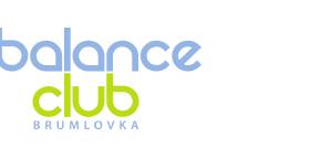 balance-club