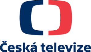 ceska-televize