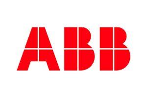 logo-abb-new