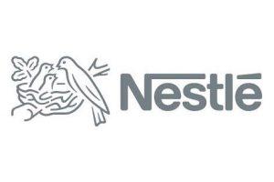 logo-nestle-2