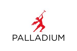 logo-paladium-new